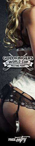 Goldfingers.cz